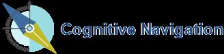Cognitive Navigation