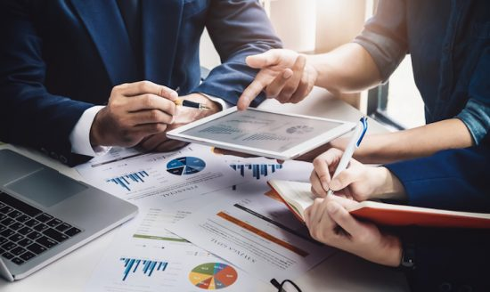 Business Finance, accounting, contract, advisor investment consulting marketing plan for the company with using tablet and computer technology in analysis. (Business Finance, accounting, contract, advisor investment consulting marketing plan for the c